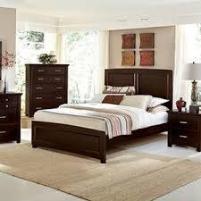 upholstered beds bedroom furniture