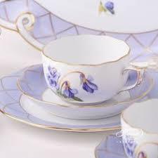 Gold Inlay <b>China</b> Style <b>Coffee Tea</b> Set in 2019 | My Gold House ...