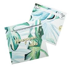 """honeymoon"" <b>DIY</b> money <b>gift card</b> to the <b>wedding</b>"