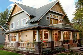 images about Craftsman Style House Plans on Pinterest       images about Craftsman Style House Plans on Pinterest   Craftsman Style Houses  Craftsman Style Homes and Craftsman