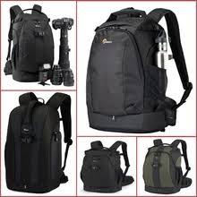 bag <b>lowepro</b> – Buy bag <b>lowepro</b> with free shipping on AliExpress ...