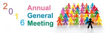 Image result for agm 2016 image
