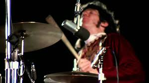<b>THE DOORS Live</b> at the Bowl '68 - YouTube