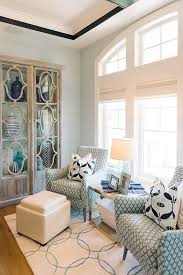 furniture living room wall: living room chairs blue living room with navy and turquoise decor and chairs