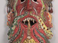 100+ Best <b>Mexican Masks</b> images | <b>mexican mask</b>, <b>mexican</b>, <b>mask</b>