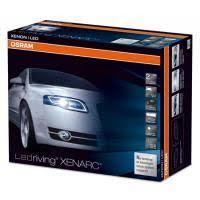 <b>Фары головного света</b> для авто по доступным ценам купить в ...
