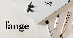 L'ange Hair - Hair Styling Tools & Hair Care Products
