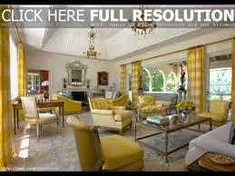 barn living room ideas decorate: living room ideas pottery barn home design  interior home design