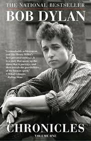 """Quote by <b>Bob Dylan</b>: """"The first thing you notice about New Orleans ..."""