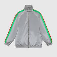 Gucci Мужская <b>одежда</b> - Свитшоты