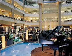 「howard hotel taipei」的圖片搜尋結果