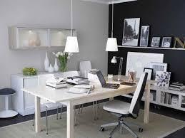 female executive office decor office decoration design home