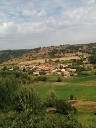 Santa María de Ordás