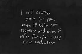 sad love quotes for her from the heart 481 sad love quotes | Free ... via Relatably.com