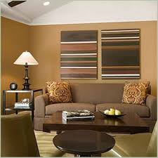 Paint Design Ideas Stunning Interior Paint Design