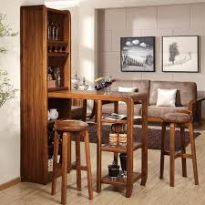 1000 images about ideas for the house on pinterest small home bars home bar sets and mini bars bar furniture designs home