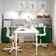 home office decorating ideas ikea diy awesome awesome home office furniture
