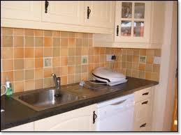 Wall Tiles Design For Kitchen Unique Idea Of Kitchen Wall Tiles With Many Mosaic In One Tiles