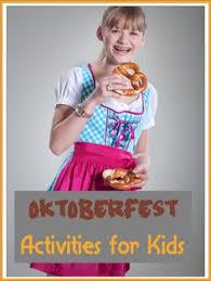 Oktoberfest Games for Kids | Kitwana.October | Fall festival games ...