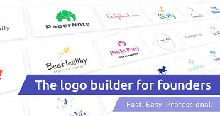 Logomaster.ai: <b>Free Logo</b> Maker   Create <b>Your</b> Own <b>Logo</b> Design