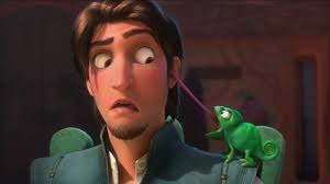 Image result for tangled pascal images