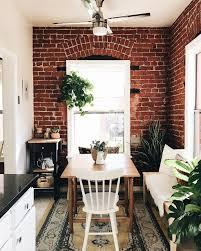 studio apartment furniture. 17 studio apartments that are chock full of organizing ideas apartment furniture