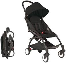 the baby can be a stroller reclining light folding high view an umbrella drivers cart