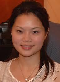 Mdm Lee Pei Shan. (Youth Group) - Lee-Pei-Shan