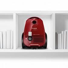 <b>Пылесосы Bosch</b> – купить в официальном интернет-магазине в ...