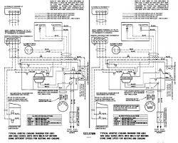 bryant gas furnace wiring diagram wiring diagram schematics honeywell wiring diagram honeywell image about wiring