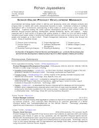resume sample for event  seangarrette coresume