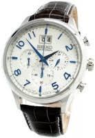 <b>Часы Seiko</b> с хронографом - купить на E-katalog.ru > цены ...