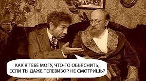 Путин не согласен с позицией Порошенко по обмену пленными, - Песков - Цензор.НЕТ 8987