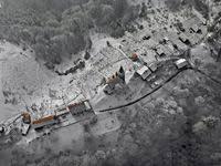 Самых вдохновляющих изображений на доске «winter aerials ...
