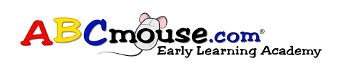 Image result for abc mouse