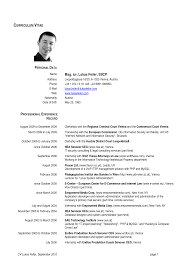 german cv builder resume builder german cv builder cv builder resume builder cv templates german cv builder