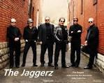 The Jaggerz