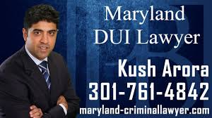 Maryland DUI Lawyer-Call (301) 761-4842-DUI Attorney in MD ...