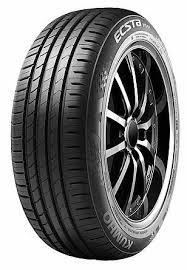 <b>Автомобильная шина Kumho</b> Ecsta HS51 205/55 R16 91V летняя ...