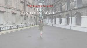 Image result for ANDAMAN ISLANDS AS PRISON