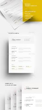 best ideas about professional resume format a4 mini st resume