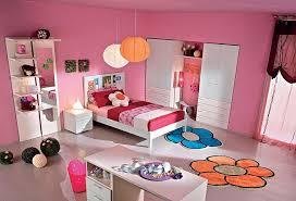 modern kids bedroom furniture sets for girls bedroom furniture sets boys