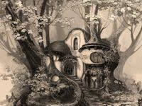 цветовед: лучшие изображения (144) | Картины, Иллюстрации и ...