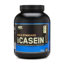 Optimum Nutrition <b>Gold Standard 100</b>% <b>Casein</b>™ - Chocolate ...