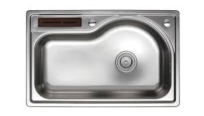 fresh kitchen sink inspirational home:  luxury kitchen sink single with kitchen sink single ideas for home decorating design