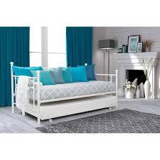 bedroom cheap twin beds cool for teens kids loft bunk girls with storage kids room bedroom kids bed set cool bunk beds