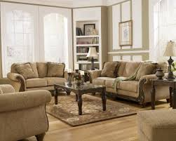 living room furniture houston design:  design picture ideas elegant living room furniture houston hd image pictures ideas