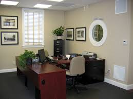 gentle modern captivating modern home office design ideas
