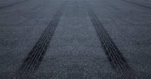 Отзыв владельца о Hyundai Solaris I 1.4 MT 2012 механика седан ...