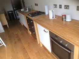 appealing ikea varde: ikea varde kitchen units  ikea varde kitchen units